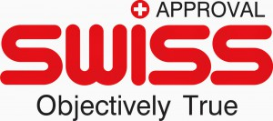 Logo_swissapproval_gmbh