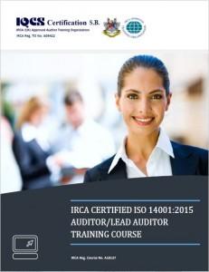 EMSLA-brochure-img