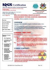 OHSAS-brochure-img