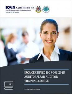 QMSLA-brochure-img