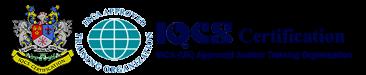 IQCS Certification