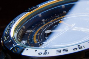 watch-893256_960_720