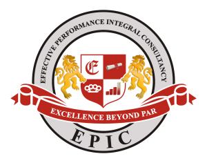 EPIC-Consulting